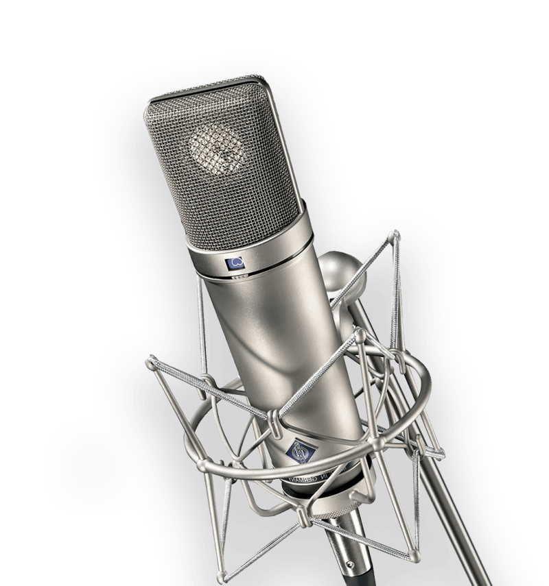 Spanish Voice Over & Translation Services | Plumey Voices