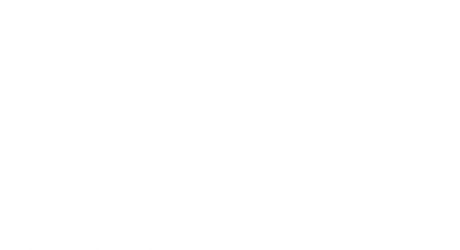 Plumey Voices Group