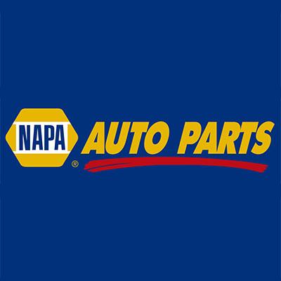 napa seek logo